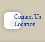 How and Where to Contact Us